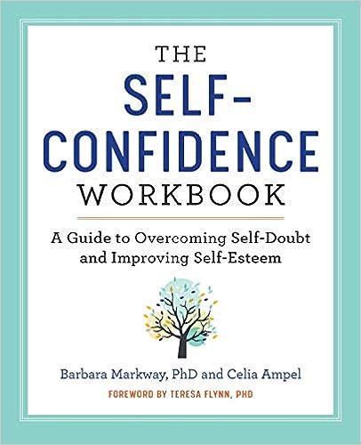 5 Wonderful Books On Self Development