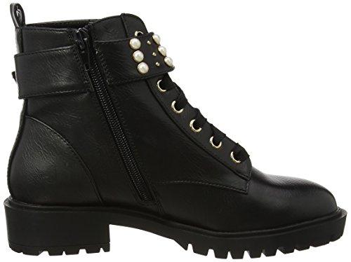 Miss Kg Ladies Hatty Boots Black (nero)