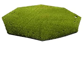 range driving with carpet alignment product detail outdoor cm green size golf mats