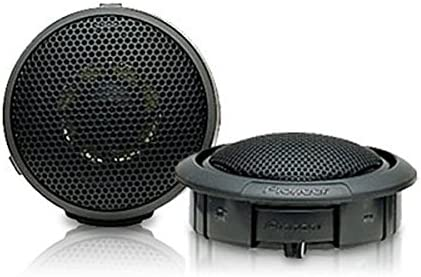 B00009QOU5 Pioneer TS-T110 7/8-Inch Hard-Dome Tweeter (Pair) 41wc08r-SQL