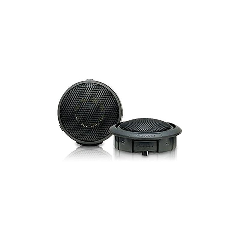 pioneer-ts-t110-7-8-inch-hard-dome