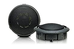 Pioneer TS-T110 7/8-Inch Hard-Dome Tweet...