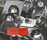img - for Pacific War Diary (Illustrated Abridged) book / textbook / text book