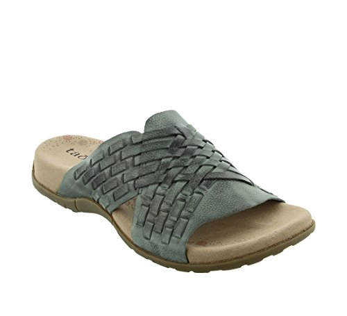 taos-womens-guru-vintage-green-sandal-9-b-m-us