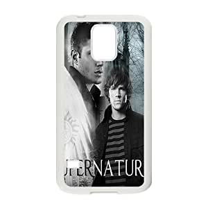 GKCB supernatural Phone Case for Samsung Galaxy S5
