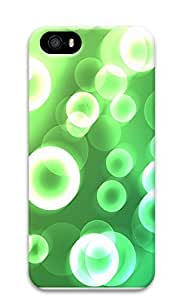 Case For Samsung Galaxy S3 i9300 Cover Green Dreamy Effect 3D Custom Case For Samsung Galaxy S3 i9300 Cover