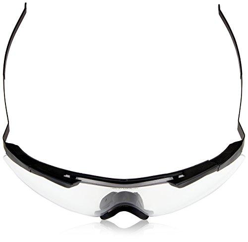 f8d77afa5a908 Smith Optics Elite Aegis Echo Asian Fit Eyeshields
