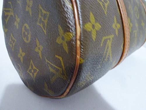 8ebba2c8586f 【付属品】保存袋中古品の商品です。中古品と御理解の上、ご購入下さい。記載内容と異なる等、返品希望の際は返品リクエスト前にご連絡ください。