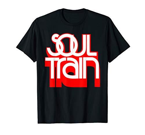 Boogie Train Love Soul Tees T-Shirt ()