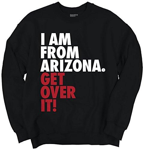 arizona brand clothing - 9