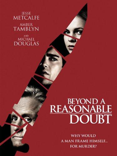 Beyond a Judicious Doubt