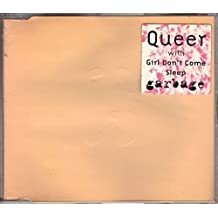 Queer:Aus by Garbage