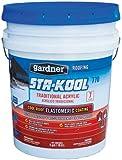 STA-Kool SK-7705 770 Ultra Elastomeric Roof Coating