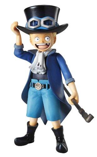 サボ 「ワンピース」 エクセレントモデル Portrait.Of.Pirates ワンピースCB-EX