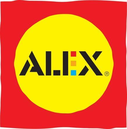41wc6tlQfHL - ALEX Toys Artist Studio 12 Inch Paper Roll