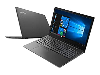 lenovo model lookup by serial number india