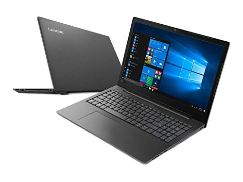 Lenovo V130 (Core i3 6006U 6th Gen/4 GB/1TB/15.6''/DOS, Iron Grey) Laptops at amazon