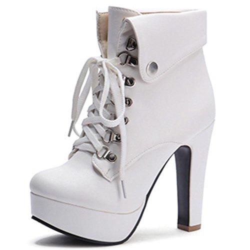 9050499b6 Zapatos para mujer   Zapatos de hombre