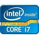 core i7 エンブレムシール 15.5×21mm