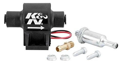 K N 81 0401 Fuel Pump