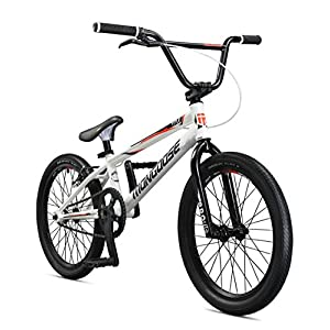 BEIOU Downhill Dual Suspension 3K Carbon Fiber Mountain Bike Frame DW-Link 26-Inch Matte Black Unibody Internal Cable Routing T800 Ultralight 18-Inch MTB B022A18X