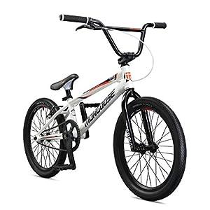 BEIOU Downhill Dual Suspension 3K Carbon Fiber Mountain Bike Frame DW-Link 26-Inch Matte Black Unibody Internal Cable Routing T800 Ultralight 18-Inch MTB B022A18X