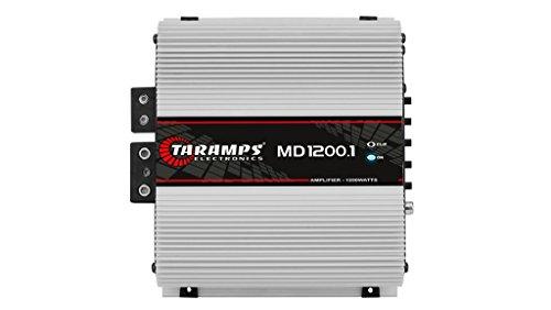 Módulo Amplificador Automotivo, Taramps, MD1200.1, Módulos e Amplificadores