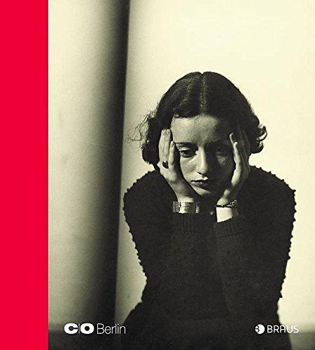 Lore Krüger. Ein Koffer voller Bilder: Fotografien 1934 bis 1944
