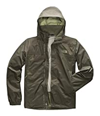 """The North Face was built on a love for the outdoors and the desire to enable all types of exploration, from your backyard to the Himalayas. Over the last 50 years we've lived by our """"true north,"""" the belief that exploration has the power to c..."""