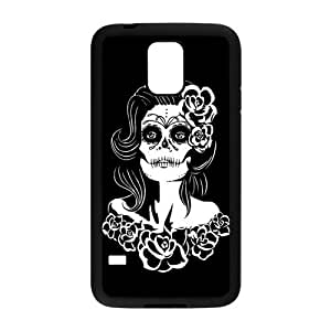 Pink Ladoo? iPhone 6 Case Phone Cover Mexican Skull Day of the Dead