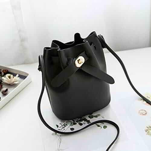 14d030e5a71d Shopping GuangXingZhuangShiYouXianGongSi - Handbags & Wallets ...