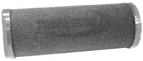 True Flow Foam Air Filter Repl 25-083-01s