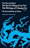 These two volumes contain the complete James Legge translation of the sacred writings of the great mystical religion that for millennia has counterbalanced the official Confucianism of the Chinese state. Together with the Confucian can...