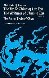 Texts of Taoism (Volume 1)