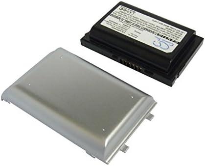 Apache Sprint PPC-6700 HTC UTStarcom 2400mAh Batería Para Audiovox VX6700