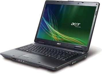 Acer Extensa 5630EZ LAN Drivers Download (2019)