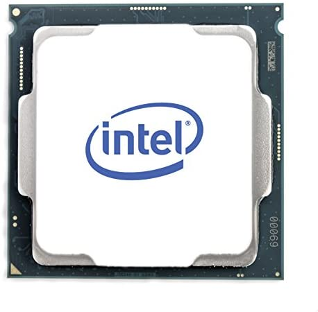 Intel Xeon E-2186G Hexa-core (6 Core) 3.80 GHz Processor - Socket H4 LGA-1151 - OEM Pack - 1.50 MB