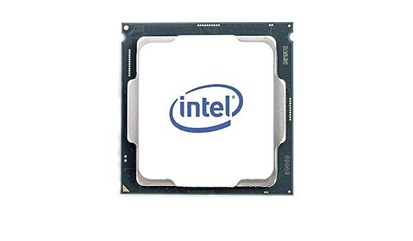 Intel Core i7-8700K - Procesador (8ª generación de procesadores Intel® CoreTM i7, 3,70 GHz, PC, 14 NM, i7-8700K, 8 GT/s): Amazon.es: Informática
