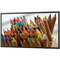2LJ8129 - Sharp PN-E702 70quot; LED LCD Monitor - 16:9-6 ms