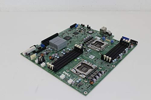System Server Motherboard (DPRKF) (Certified Refurbished) ()