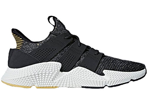 Originals 2 adidas Uomo UK Scarpe Prophere da EU Sneakers 10 44 3 dZwZx8