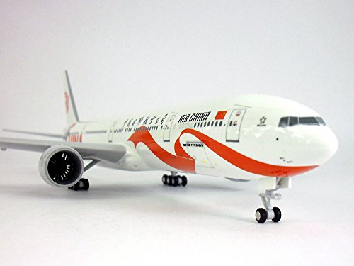 boeing-777-300er-777-777-300-air-china-1-200-scale-model