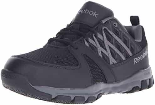 a30bfe4436e62a Reebok Men s Sublite Cushion Tactical RB8405 Military   Tactical Boot.  seller  Amazon.com. (43). Reebok Work Men s Sublite Work RB4016 Athletic  Safety Shoe