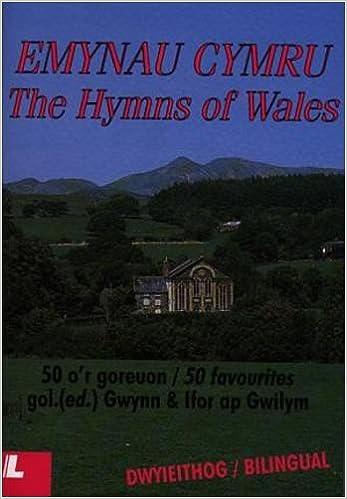 Redemption Hymnal Pdf