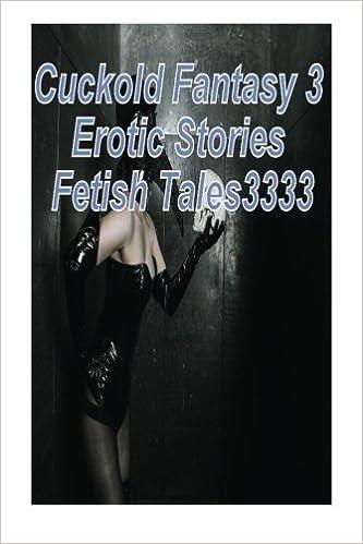 Online fetish shemale stories