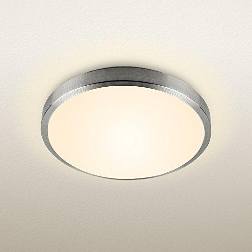natsen modern ceiling lights led 7w flush mount ceiling light fixture for kitchen warm white. Black Bedroom Furniture Sets. Home Design Ideas