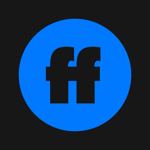 Freeform – watch live TV & stream full episodes -