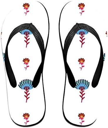 ビーチシューズ たんぽぽ ビーチサンダル 島ぞうり 夏 サンダル ベランダ 痛くない 滑り止め カジュアル シンプル おしゃれ 柔らかい 軽量 人気 室内履き アウトドア 海 プール リゾート ユニセックス