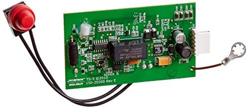 Securitron TS-5 Touch Sensor for TSB Fail Safe