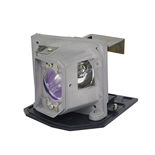 Acer P5370w Projector - Acer P5370W Projector Brand New High Quality Original Projector Bulb